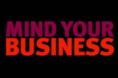 Business Services & Organizations