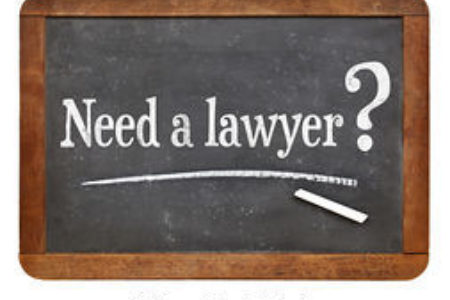 Legal & Mediator Professional Services