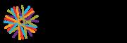 artsPlace logo