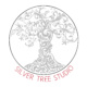 Silver Tree Studio logo