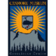 Canmore Museum & Geoscience Centre logo