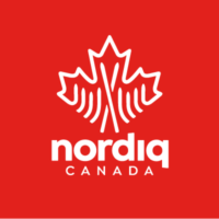 NORDIQ CANADA logo