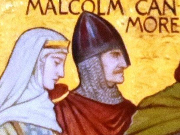 Malcolm 4
