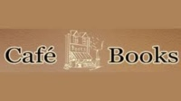 Cafe Books logo