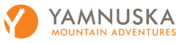 Yamnuska Mountain Adventures logo