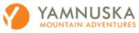 Yamnuska Mountain Adventures logo