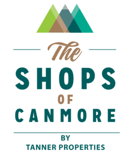 The Shops of Canmore
