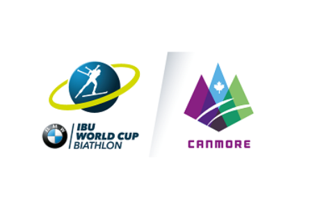 Canmore World Cup Biathlon