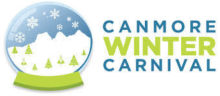 Canmore Winter Carnival 2020