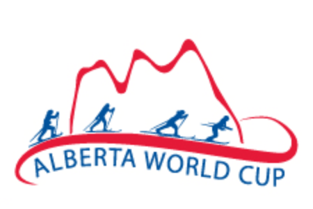 Alberta Cross Country World Cup