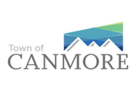 COVID-19 Update from the Town of Canmore.