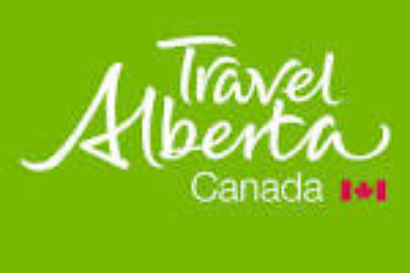 COVID-19 Update from Travel Alberta.