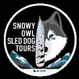 Snowy Owl New Logo Dec2019