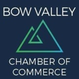 Bvcc Logo Blue Square