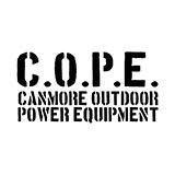 Cope Logo1