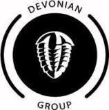 Devgrp Logo June2020