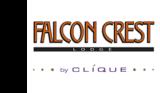 Falcon Crest Logo2 2018