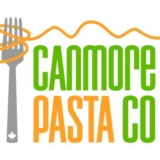 Canmore Pasta Co2018
