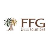 Ffg Logo 1