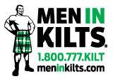 Men In Kilts Logo2019