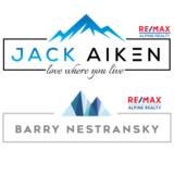 Jack Logo Square