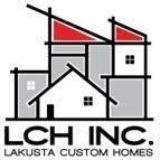 Lakusta Logo Jan2020