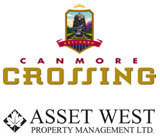 Canmorecrossing Assetwest