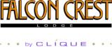 Falcon By Clique