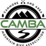 Camba Logo May2020