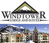 Windtower Listing 2014