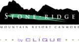 Stoneridge By Clique