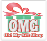 Omg Logo July2020