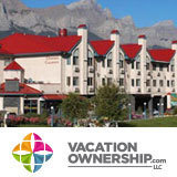 Vacationownership Logo