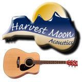 Harvestmoon Logo