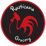 Rusticanagrocery