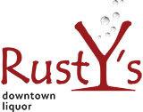 Rustysdowntownliquor