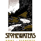 Stonewaters