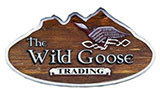 Wildgoosetrading
