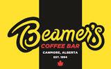 Beamers Logo
