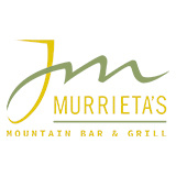 Murrieta New Logo2019