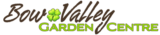 Bvgarden Centre Logo 2