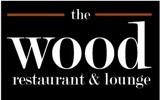 Thewood Logo