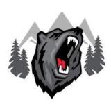 Angry Bear Logo Feb2021