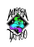 Scmv Aurora Tatoo Logo June2021