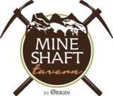 Scmv Mine Shaft Tavern Logo May2021