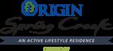 Scmv Origin At Spring Creek Logo May2021