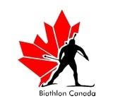Biathloncanada Logo