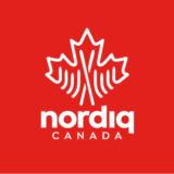 Nordiqcanada Logo Feb2020