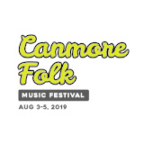 Canmore Ff2019  Fest Logo160X160