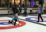 Canmore Curling 2